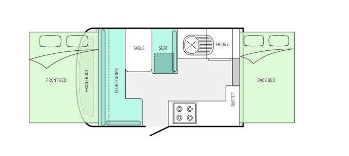 Jayco Floorplan for the /BRC/media/JaycoWebsiteMedia/uploads/2013/10/CamperTrailer_Dove_01_Feb2017-1.jpg.