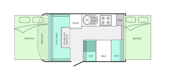 Jayco Floorplan for the /BRC/media/JaycoWebsiteMedia/uploads/2013/10/CamperTrailer_Eagle_01_Feb2017-1.jpg.