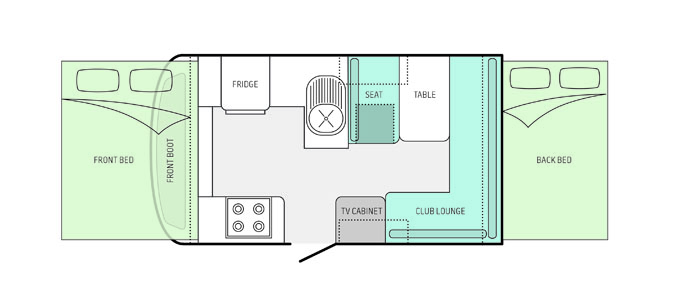 Jayco Floorplan for the /BRC/media/JaycoWebsiteMedia/uploads/2013/10/CamperTrailer_Hawk_01_Feb2017-1.jpg.