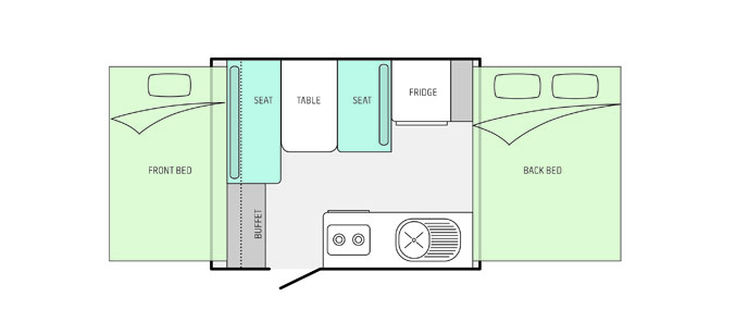 Jayco Floorplan for the /BRC/media/JaycoWebsiteMedia/uploads/2013/10/CamperTrailer_Swift_01_Feb2017-1.jpg.