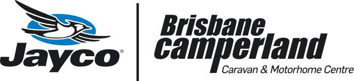Brisbane Camperland - Jayco Caravan Dealer