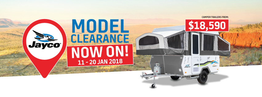 Jayco-Model-Clearance-2018-FB-Cover.jpg