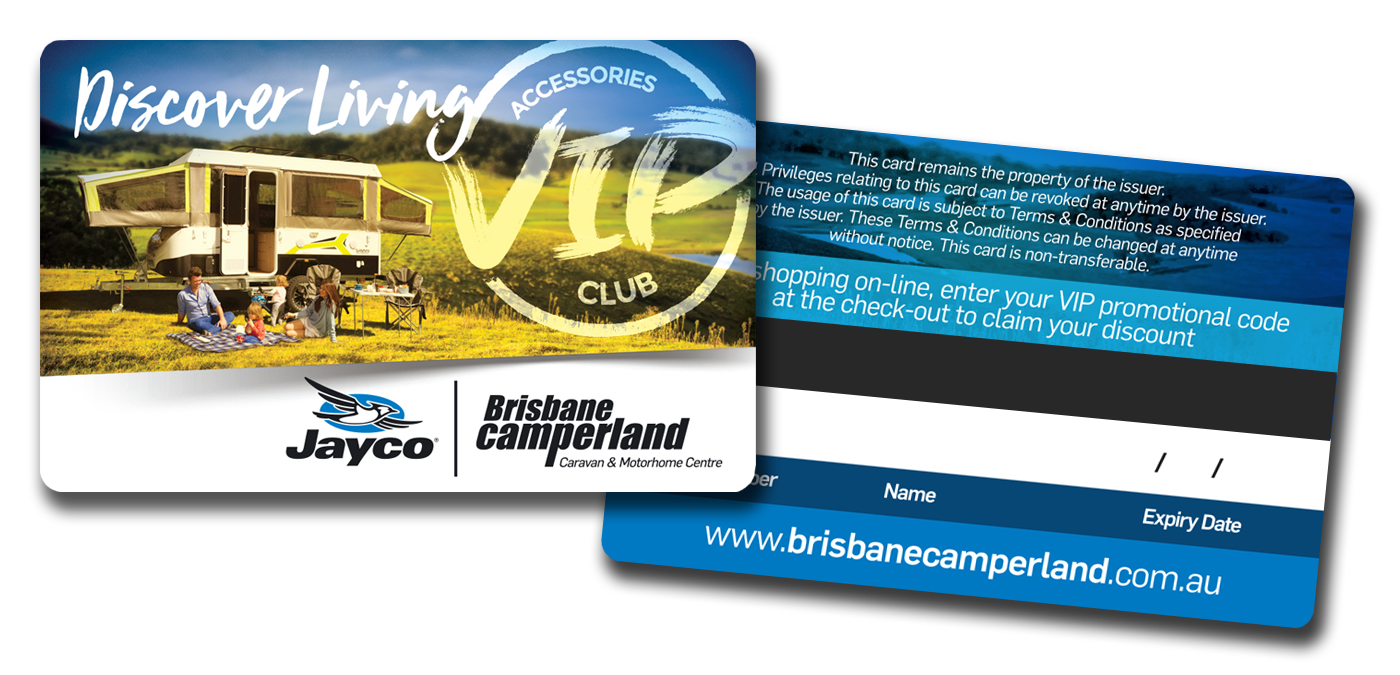 Brisbane Camperland - Shop for RV Accessories