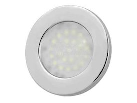 INTERIOR DOWNLIGHT LED - 2012 STERLING