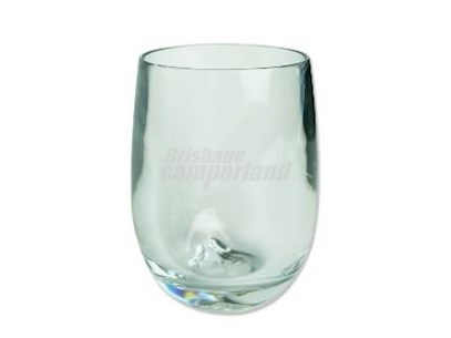 STRAHL OSTERIA CHARDONNAY GLASS 247MM-23231