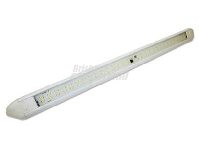 500MM WATERPROOF ANNEXE LIGHT 500MM WATERPROOF ANNEXE LIGHT