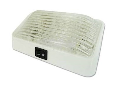 LED ANNEXE LIGHT (C4505H)