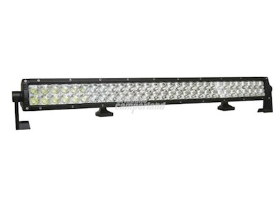 KORR XD GEN3 DOUBLE ROW LED BAR 685MM