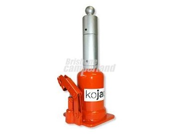 KOJACK 4T JACK KIT (NEW) HIGHER EXTENSION KJ4T