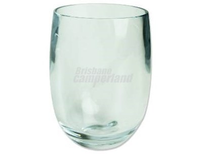 STRAHL OSTERIA BORDEAUX CLEAR - 384MM - 23232