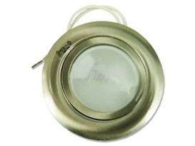 DOMETIC DOWN LIGHT - 2010