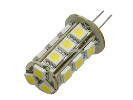 G4-18SMD COOL WHITE