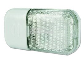 CUPBOARD LIGHT LED