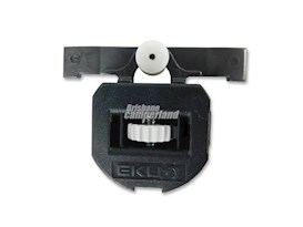 EKU CLIPO 15H RUNNING GEAR WITH CLIP