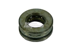 JOCKEY WHEEL THRUST BEARING